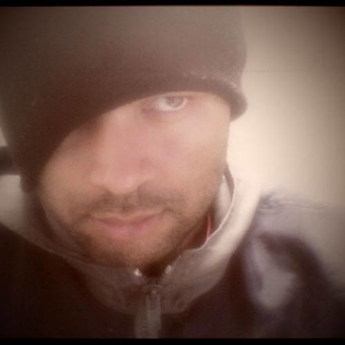 eibe12's avatar