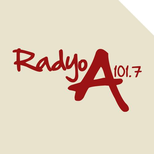 RadyoA's avatar