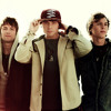 Emblem3 Just For One Day Good Version