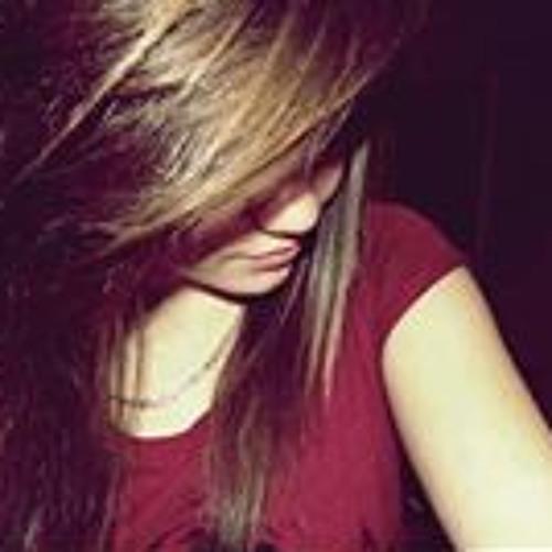 Rida Ahmed 6's avatar