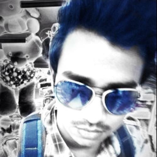 tzar's avatar