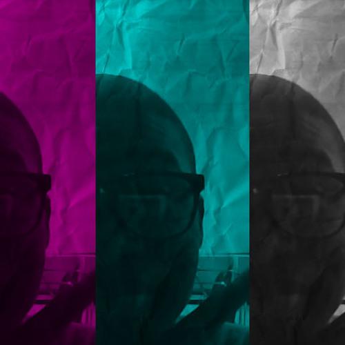 2k15KidddDelo's avatar