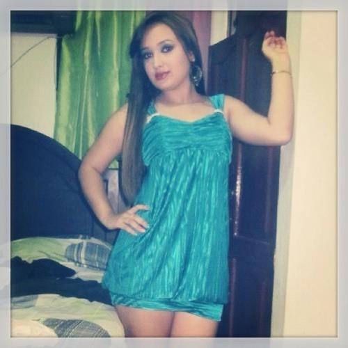 dilenia1302's avatar