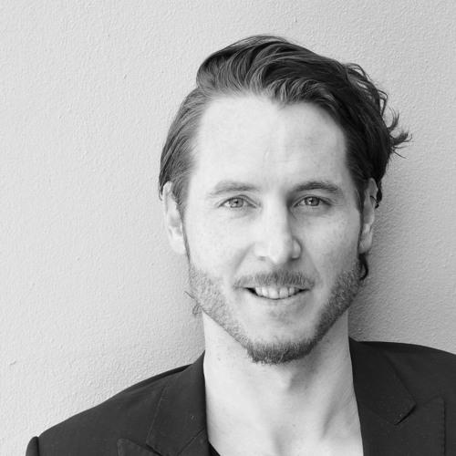 Andrew O'Brien 1's avatar