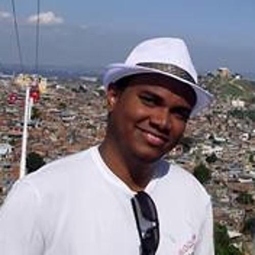 Rafael Sousa 48's avatar