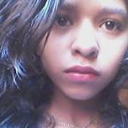 Keila Peixoto Soares's avatar