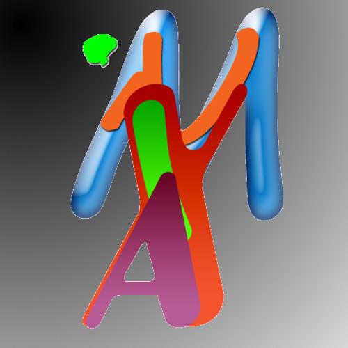 ammano's avatar