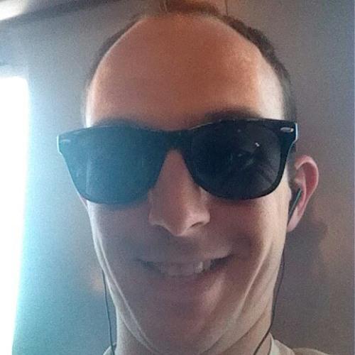 ackod's avatar