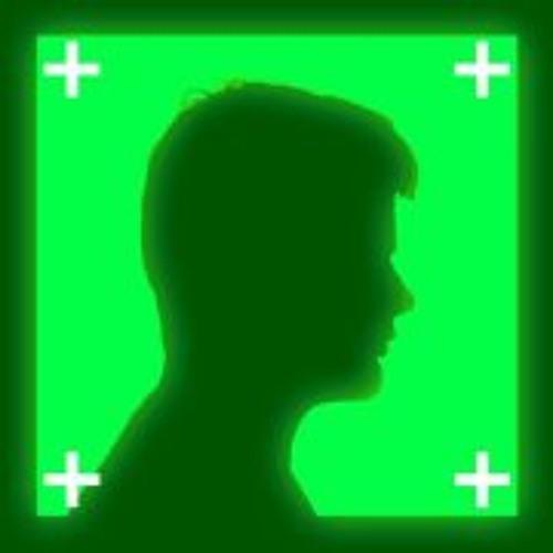 Zoltán Sághy's avatar