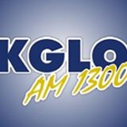KGLO Farm News's avatar