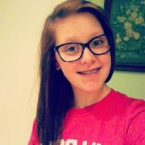 Tess Wilson 2's avatar