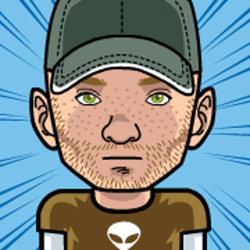 P1703-B's avatar