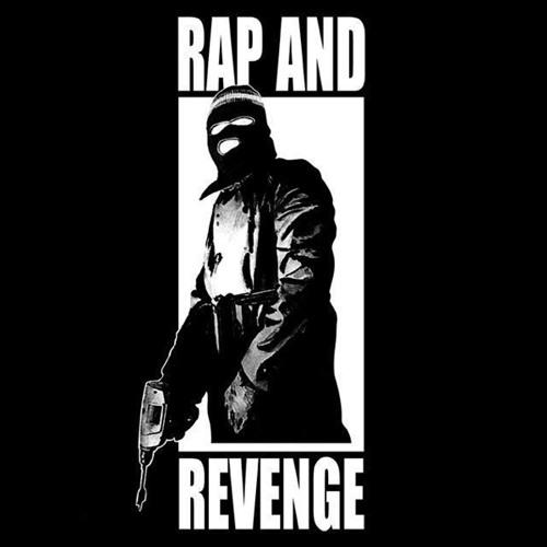 RapnRevenge's avatar