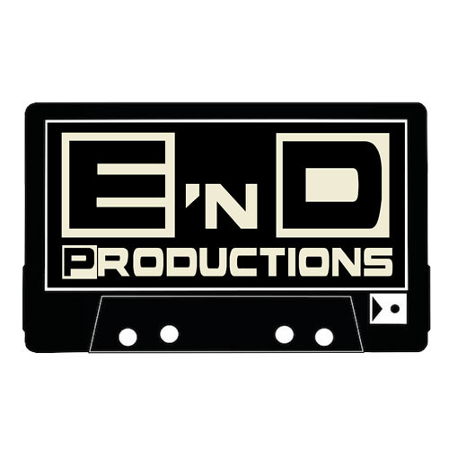 E'n'D Productions's avatar