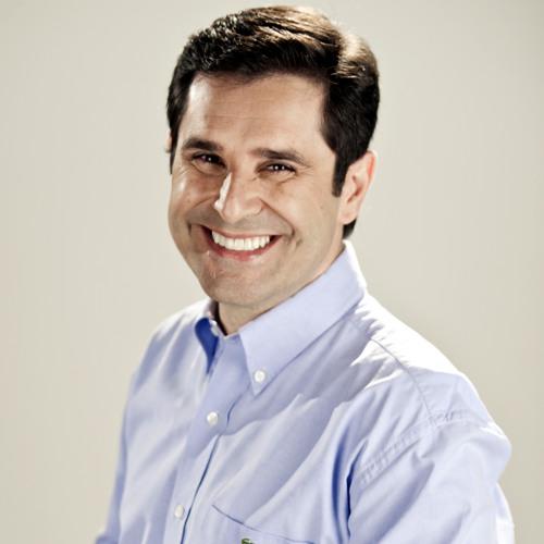 Bob Floriano's avatar