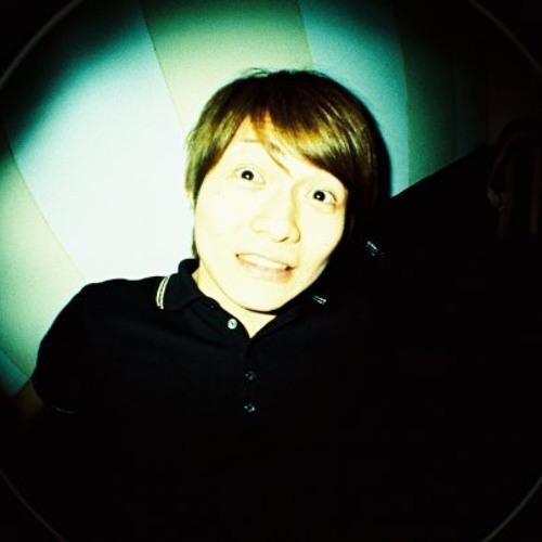 C'estPS's avatar