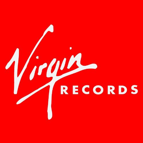 Virgin Records's avatar