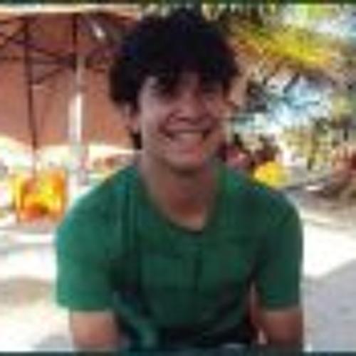 David Haony's avatar