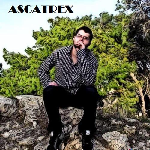 ASCATREX's avatar