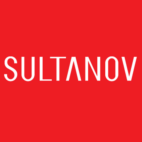 OfficialSultanov's avatar