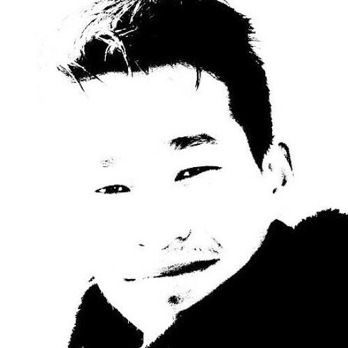 user509084807's avatar