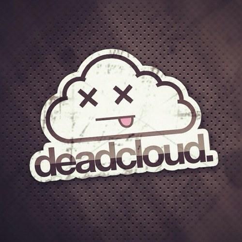 deadcloudent's avatar