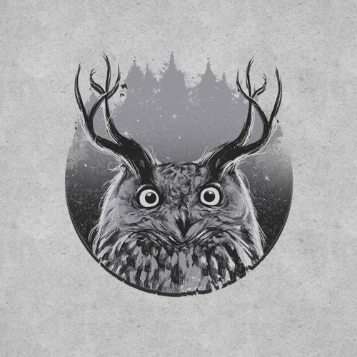 Taurus_G4's avatar