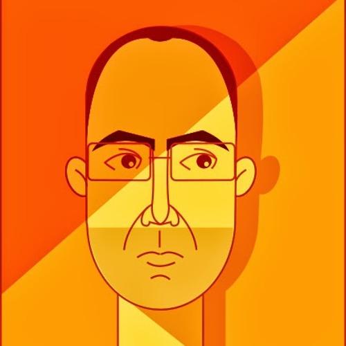 sircookieface's avatar