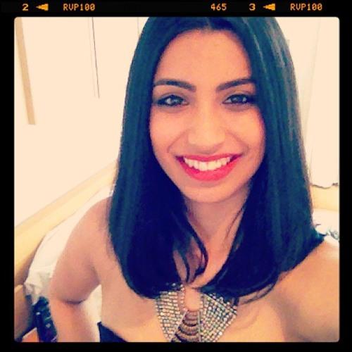 Anecia Jagpal's avatar