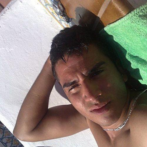 Wisam ElMahi Amar's avatar