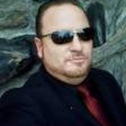 LP Bacc's avatar