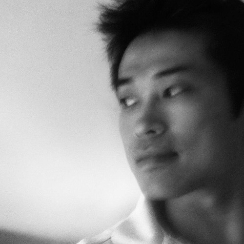 JIS K's avatar