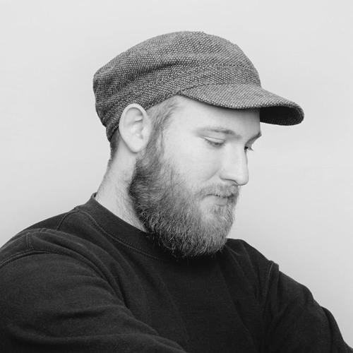 Jesse James vs. Baltimore's avatar