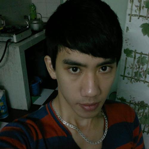 Tuấn Ngô Minh 1's avatar