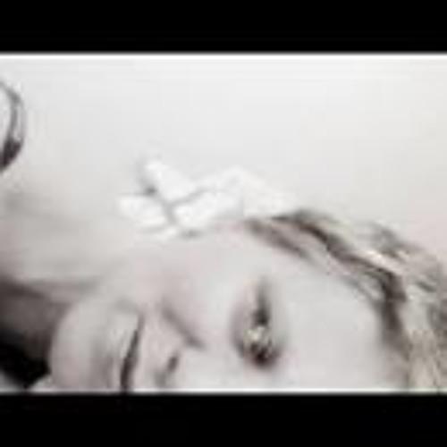 Valeria Kugler's avatar