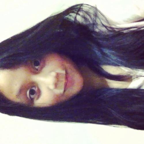 Jemimah Calma's avatar