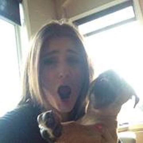 babbybella94's avatar