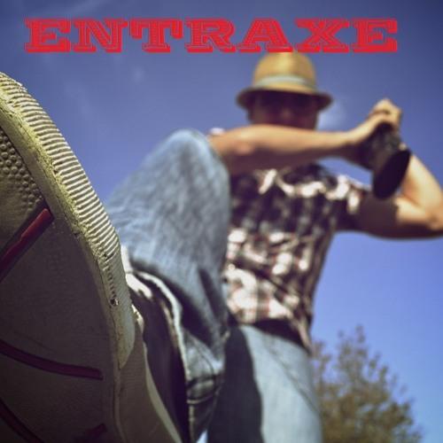 Entraxe's avatar