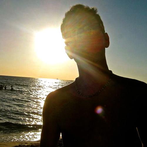 Fabris_Angel's avatar