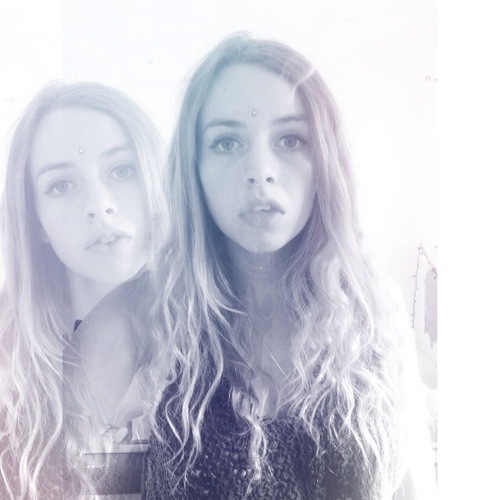 annabelleshumann's avatar