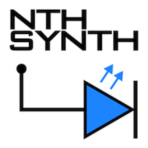 NTHSynth's avatar