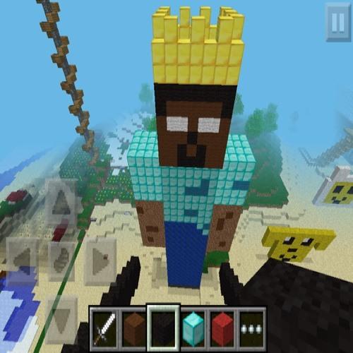 Kiley126's avatar