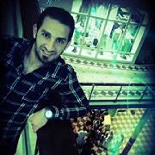 Karim Mohamed 36's avatar