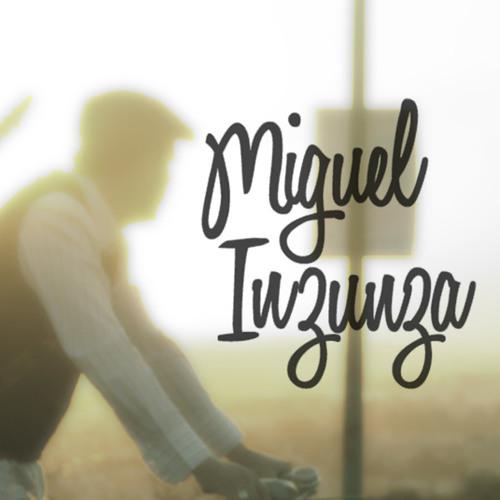MiguelInzunza's avatar