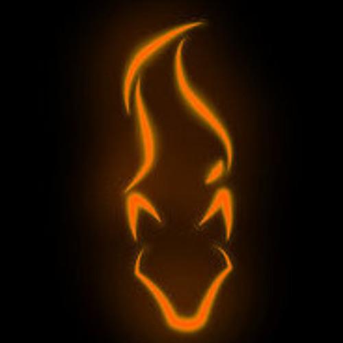 F0Xstep's avatar
