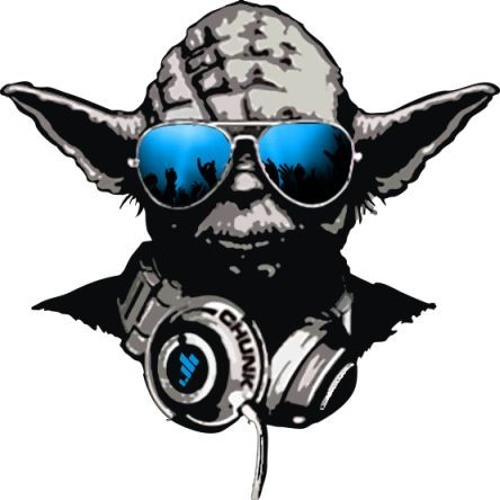 Mars17's avatar
