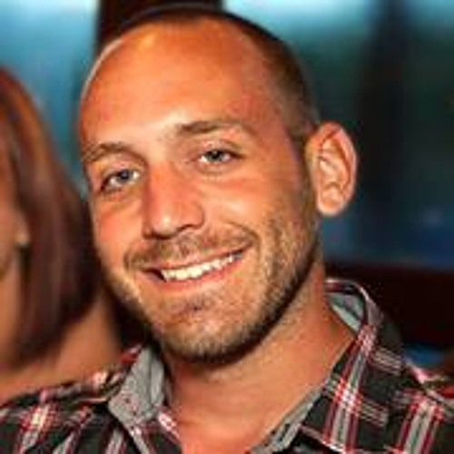 Ryan Gargiulo's avatar