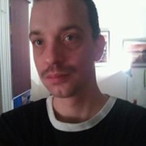 Richard Eeltink's avatar