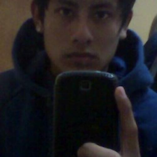 user872306641's avatar