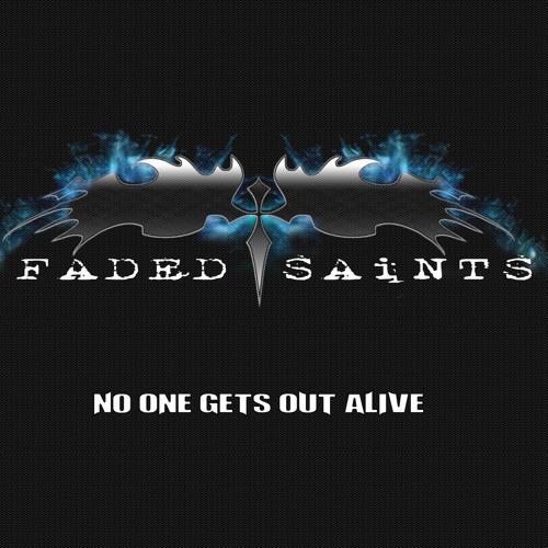FADED SAiNTS's avatar